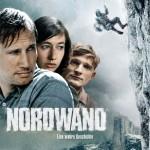 Nordwand Film Eispickel