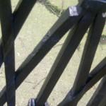 Schmiede Stahlwerk