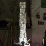 2_lampe