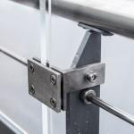 Balkon-Stahl-Glas-Gelaender-4832