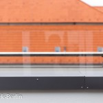 Balkon-Stahl-Glas-Gelaender-4837