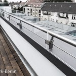 Balkon-Stahl-Glas-Gelaender-4839