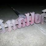 Brenneisen Stahl