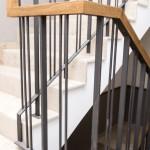 Treppengelaender-Cumberland