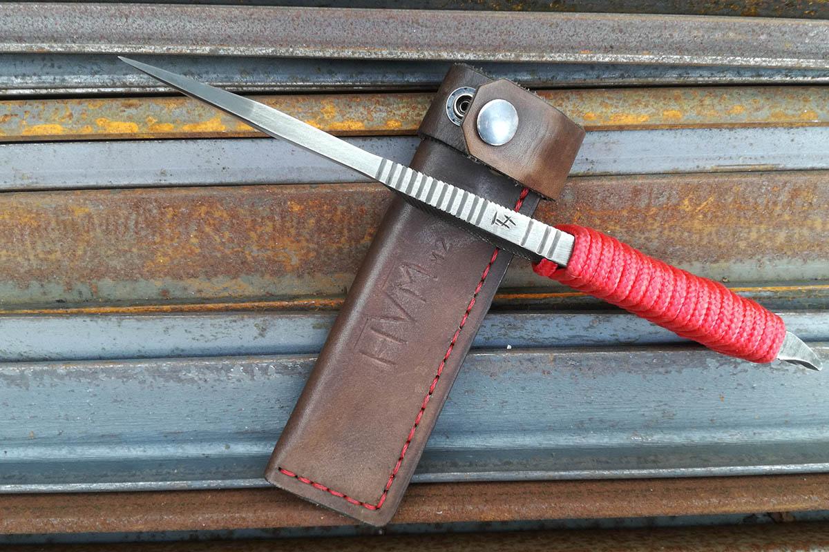 HVM Arbeitsmesser Messer
